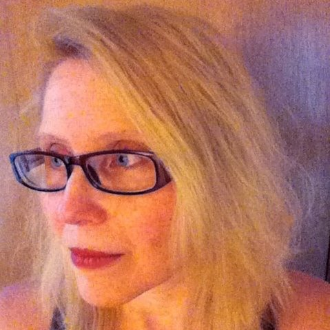 Marie Hoyt-Pariury's Profile on Staff Me Up
