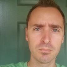 Richard Cody Elles's Profile on Staff Me Up