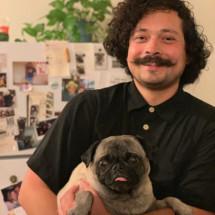Jonathan Garduno's Profile on Staff Me Up
