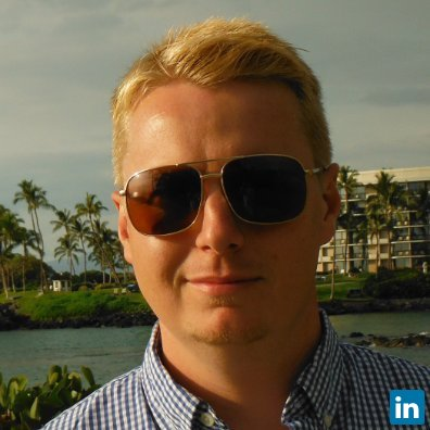 Steven Mathew Smith's Profile on Staff Me Up