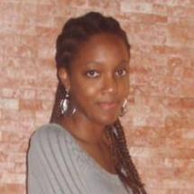 Cierra Pacheco's Profile on Staff Me Up