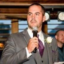 Jason Pozarowski's Profile on Staff Me Up