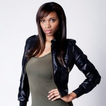 Tiffany Tiara's Profile on Staff Me Up