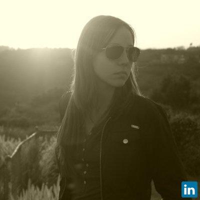 Mellanie Urquiza's Profile on Staff Me Up