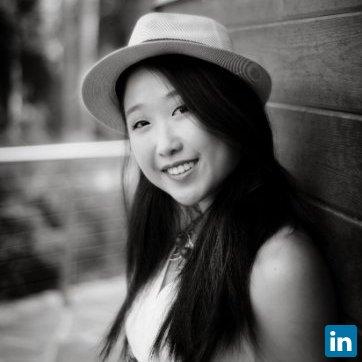Wynton Wong's Profile on Staff Me Up