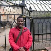 Lwazi Nkiwane's Profile on Staff Me Up