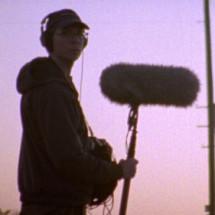 Charles Cadkin's Profile on Staff Me Up