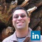 Daniel Martinez's Profile on Staff Me Up