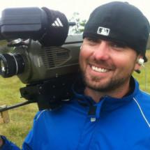 Tyler Millar's Profile on Staff Me Up