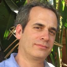 Stephen Schlueter's Profile on Staff Me Up