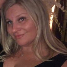 Dorothy Dziubasik's Profile on Staff Me Up