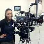 Ayana Baraka's Profile on Staff Me Up