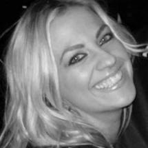 Rebecca Leninger's Profile on Staff Me Up