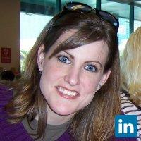 Jennifer Wessner's Profile on Staff Me Up