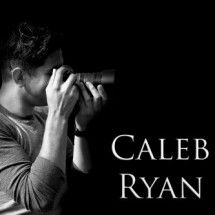 Caleb Chamberlain's Profile on Staff Me Up