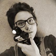 Elizabeth Bissonnette's Profile on Staff Me Up