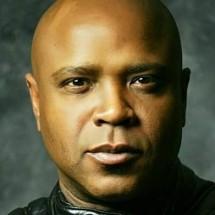 Lamar Curtis's Profile on Staff Me Up
