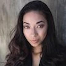 Kassandra Lee's Profile on Staff Me Up