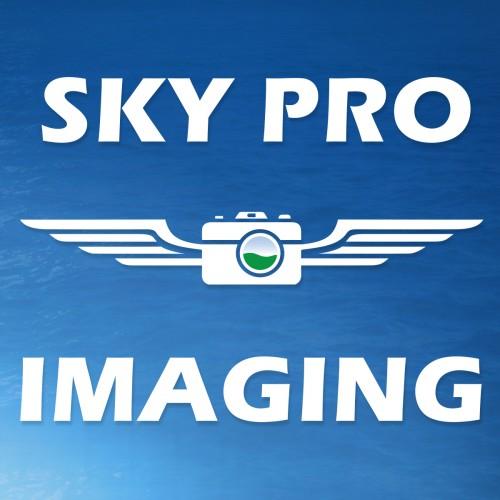 Team Sky Pro's Profile on Staff Me Up