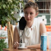 Nicole Turkalj's Profile on Staff Me Up