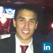 Nick Fiorentino's Profile on Staff Me Up