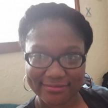 Shunequika Gilmore's Profile on Staff Me Up
