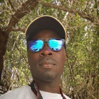 Sylvestre Succes's Profile on Staff Me Up