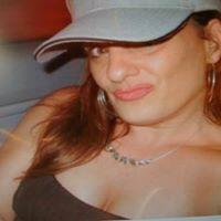 Annette Santrello's Profile on Staff Me Up