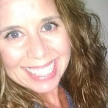 SET MEDICS Nationwide Availability Trinda Linn's Profile on Staff Me Up