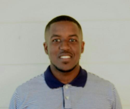 Jeremiah Lamey's Profile on Staff Me Up