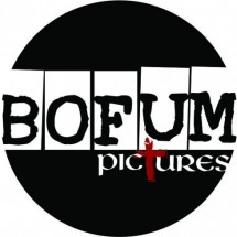 Bofum Pictures's Profile on Staff Me Up