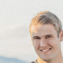 Treylen Huber's Profile on Staff Me Up