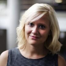 Kari Iverson-Sechi's Profile on Staff Me Up