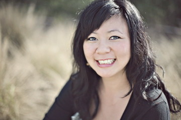 Catherine Hoang's Profile on Staff Me Up