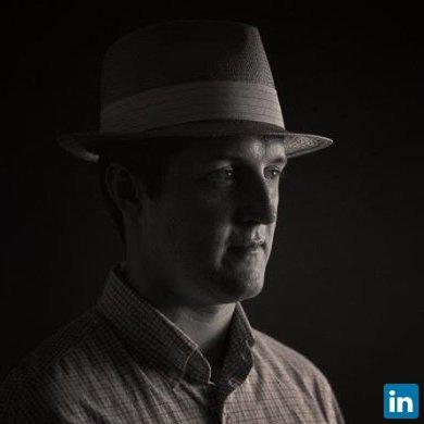Derek Dabkoski's Profile on Staff Me Up