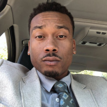 Joshua Powell's Profile on Staff Me Up