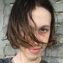 Dylan Mulshine's Profile on Staff Me Up