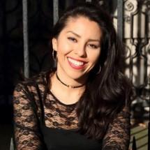 Iliana Meza Gonzalez's Profile on Staff Me Up