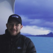 Tanner Halbig's Profile on Staff Me Up