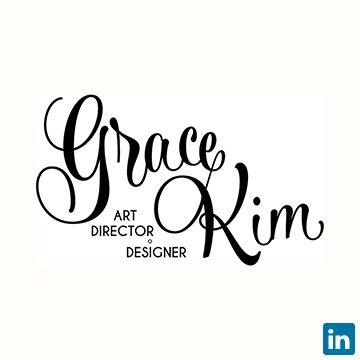 Grace Kim's Profile on Staff Me Up