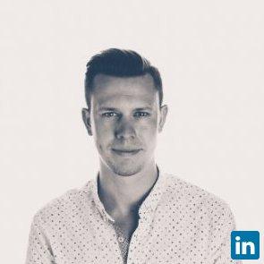 Ryan Cory's Profile on Staff Me Up