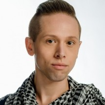 Jakob Aebly's Profile on Staff Me Up