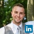 Alex Szarejko's Profile on Staff Me Up