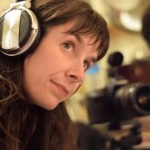 Amy Rankin's Profile on Staff Me Up