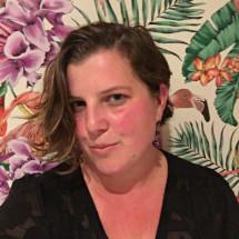 Margaret Heidrick's Profile on Staff Me Up