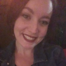 Sophia Smith's Profile on Staff Me Up