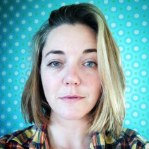Abigail Ayckbourn's Profile on Staff Me Up
