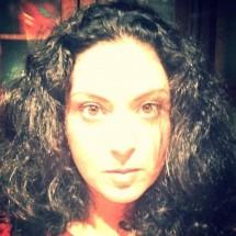 Sonia Villerias's Profile on Staff Me Up