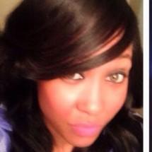 Sayisha pendleton's Profile on Staff Me Up