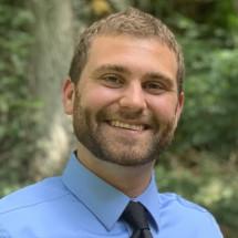 Ryan Edley's Profile on Staff Me Up
